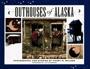 outhousesofalaska
